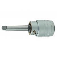 Быстросменная система METABO MK2/Weldon (626604000)
